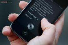 Apple updates Siri to appropriately respond to statements like 'I was raped'