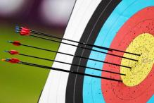 Archery World Cup: India's Compound mixed team to battle for bronze