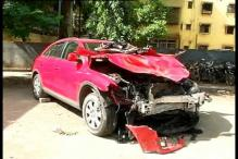Mumbai Audi accident case: Accused lawyer gets bail