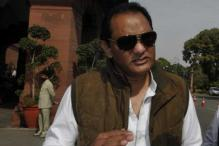 BCCI should promote Indian coaches: Azharuddin