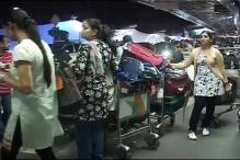 Aviation Ministry rejects low-cost airlines' plan to charge for check-in baggage, rules out 'burden' on people