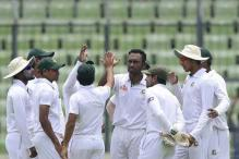 Bangladesh unlikely to play three seamers against India