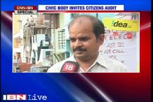 BBMP goes for public audit of civic body's work in Bengaluru
