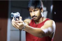 Happy Birthday Gopichand: 5 performances that helped him find firm footing in the industry