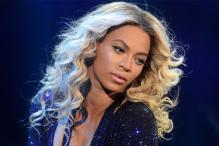 Beyonce to star with Bradley Cooper in his directorial debut