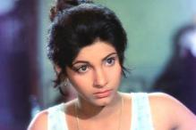 Happy Birthday Dimple Kapadia: 8 roles that prove that she is one of the finest actors in Bollywood