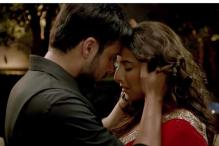 Bollywood Friday: Will Vidya Balan-Emraan Hashmi's 'Hamari Adhuri Kahani' spin box office magic?