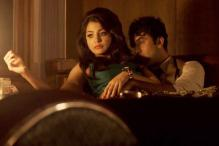 Rumours of reimbursing 'Bombay Velvet' production cost totally baseless: Anurag Kashyap