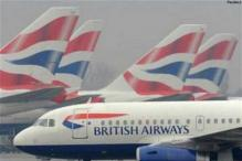 Visit London with British Airways at just Rs 53,542