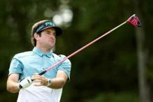 Bubba Watson remains in control at Travellers