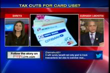 Tax rebate for card payments: How will this work for you?
