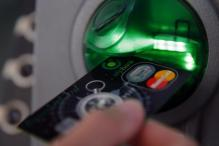Russia issues first national payment card as an alternative to Visa, Mastercard