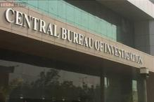 CBI arrests Manoranjana Sinh in Saradha scam