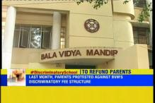 Chennai's Bala Vidya Mandir school directed to refund fees to parents who paid more than stipulated amount