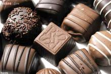 A chocolate a day keeps heart diseases at bay