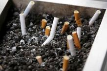 Cigarette manufacturers shut factories over larger pictorial warnings