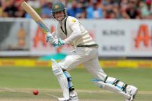 Preparations have been good for the series: Clarke