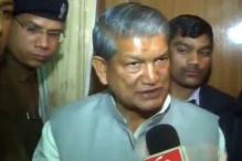 CM Harish Rawat asks Tata to open driving school for women in Uttarakhand