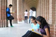 Counsellor speaks: The do's and dont's of college admission procedure
