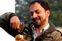 Anand L Rai loves to work on emotional content, Ram Gopal Varma is very impulsive: Deepak Dobriyal