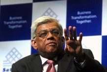 Legislative process long & tedious, but no more derailed: Parekh