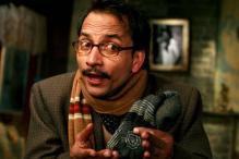 Deepak Dobriyal to Udita Goswami: 10 actors from Uttarakhand who've made it big in Bollywood