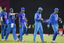 In pics: Bangladesh vs India, 3rd ODI