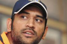 Karnataka High Court critical of former India cricket captain Mahendra Singh Dhoni