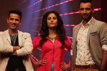 'Dance India Dance Season 5' first episode review : More Drama than Dance