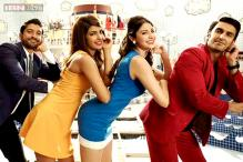 'Dil Dhadakne Do' has smooth sailing, mints Rs.37.05 crore over the weekend