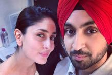 15 Hilarious Things Diljit Dosanjh Said in a Recent Interview