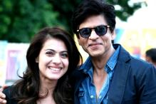 'Dilwale' tweet review: Predictable affair, film majorly cashes in on SRK-Kajol's chemistry