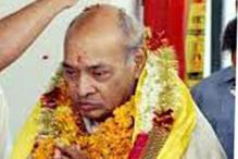Tributes paid to Narasimha Rao on his birth anniversary