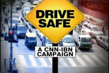 Drive safe: Is government serious about road safety?