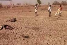 Karnataka drought: Central team to submit report next week