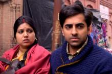 Ayushmaan Khurrana, Bhumi Pednekar to star together in Anand L Rai's next