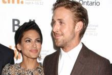 Ryan Gosling gushes over
