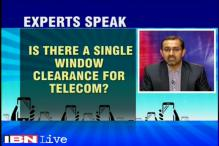 Single window clearance for setting up mobile towers is a necessity: Telecom expert