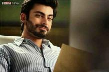 Would love to star in 'Guide' remake, says Fawad Khan