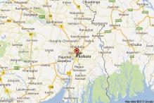Trial run of Kolkata-Agartala bus service via Dhaka begins