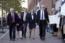 Boston bomber apologizes, admits guilt for deadly 2013 attack