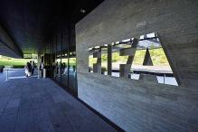 FIFA to investigate allegations on Germany bribes