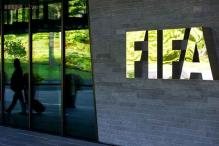 Indian referees need to be courageous: FIFA officer