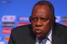 Qatar paid USD 1.8 million to make World Cup bid to African congress