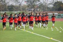 Chennai City FC, Minerva Punjab FC Get Direct Entry Into I-League