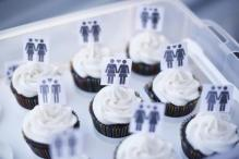 Texas Supreme Court allows a same-sex couple to divorce