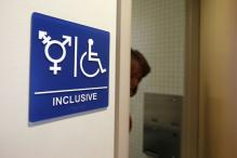 UK university opens gender-neutral toilets