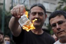 Greece to shut banks, stock exchange on Monday as economic crisis deepens