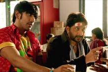'Guddu Rangeela' tribute to Jai-Veeru, Karan-Arjun: Subash Kapoor