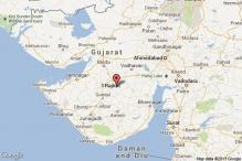 Gujarat: Mentally ill woman becomes 14 weeks pregnant after rape